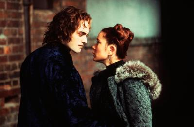 Queen-of-the-Damned-stuart-townsend-11427196-1499-991