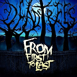 from_first_to_last_-_dead_trees