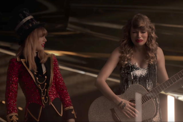taylor-swift-look-what-you-made-me-do-video-1503880691-640x426